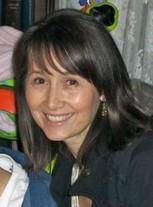 Sherrie Knaphus