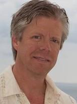 David W Lott