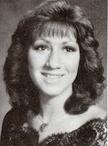Jill Kimberly Miner