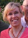 Kathleen Oaks