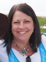 Karen Rowley