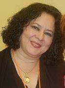 Conchita Simmons