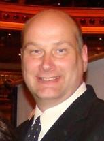 Craig Watkins