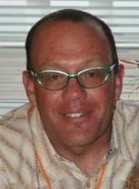 John Allsen