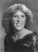 Janet Frandsen
