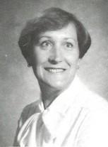 Marian Pangburn (Teacher)