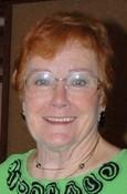 Marge Adams