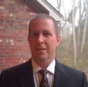 Judge Brian Hoyle