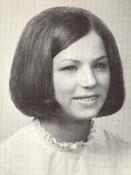 Linda Novitsky (Rice)