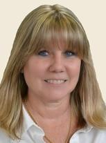 Lisa K. Davis