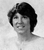 Kristi Baetzman