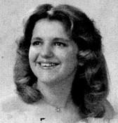 Shirley Schreiber