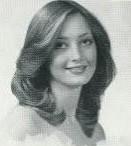 Connie Cox