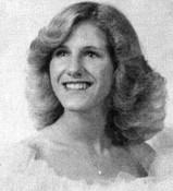 Joanne Daniels