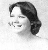 Becky DeWillis