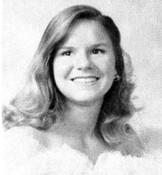 Cindy Dunaway