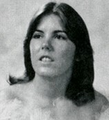 Dana Massengale