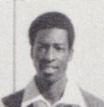 Darryl Morgan