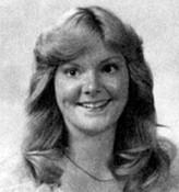 Michele Paulsen
