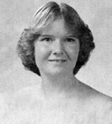 Sheila Starnes
