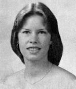 Sheila Watts