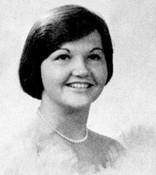 Tammie Wolfe