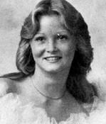 Christie Worrell