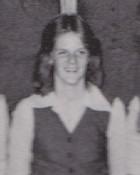 Debbie Neeley