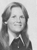 Rosie McGee