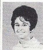 Betty McDaniel