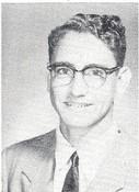 J. V. Lewis