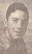 George G. McBee