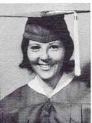 Linda Cate