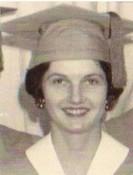 Edna Underwood