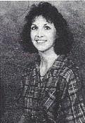 Lorilei Butler