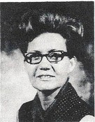 Susie Davis