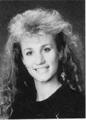 Elaine T. Caraher