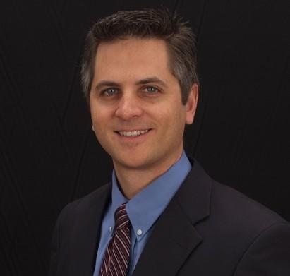 Jason A. Gemeiner