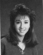 Kristie A. Jeanes