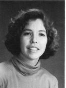 Deborah L. Schussler