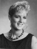 Vicki L. Gordon