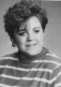 Margaret M. Mikrut