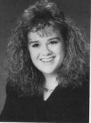 Karen M. Mitchell
