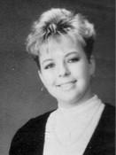 Jennifer S. Morrow