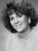 Teresa E. Murphy