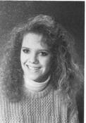 Maureen S. Smith