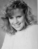 Denise Haton