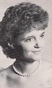 Nancy Dodgen