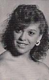 Annette Armendariz (Brown)