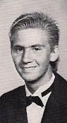 Sean Cobb